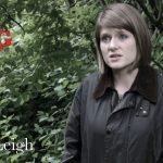 Laura Hills Leigh TCP