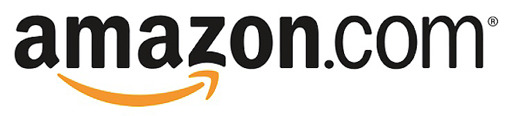 Amazon com icon