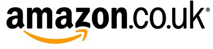 Amazoncouk icon