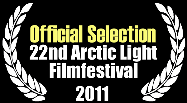 Arctic Light Official selection 2011