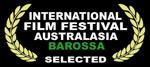 Barossa valley Official Selection