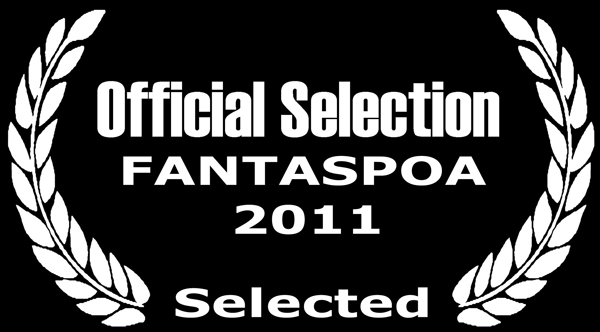 Fantasporia 2011 laurel