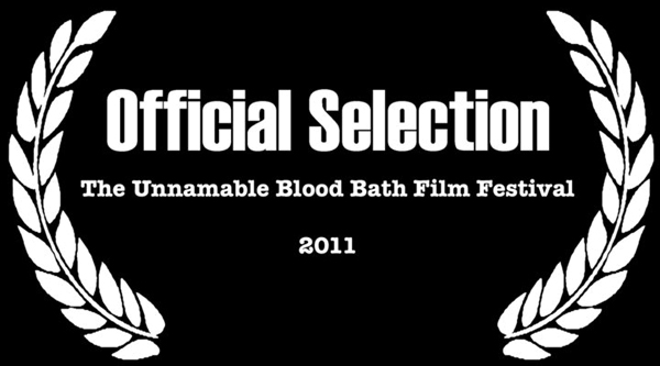 Unnamed Blood Bath FF 2011