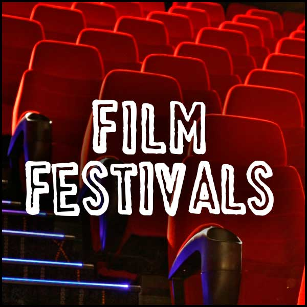Everything You Need to Know About Submitting to Film Festivals