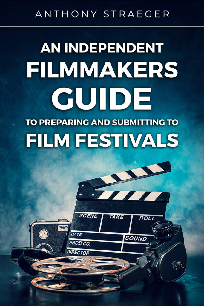 Filmmakers Guide